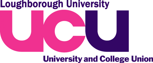 Loughborough UCU
