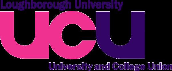 Loughborough UCU